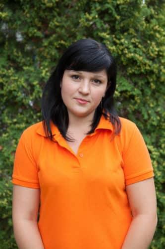 Виолета Васильевна|Помощник воспитателя средней группы.