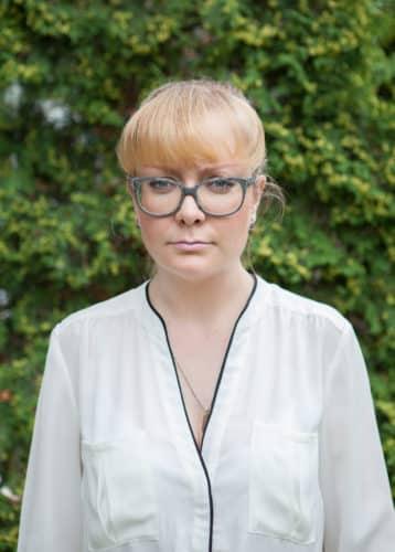 Екатерина Юрьевна|Учитель - логопед