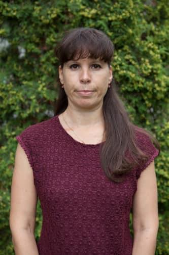 Елена Юрьевна|Помощник воспитателя младшей группы.