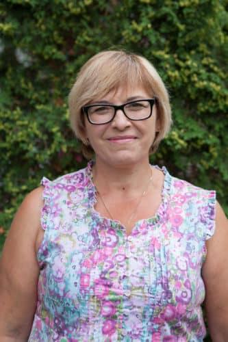 Наталья Борисовна|Воспитатель младшей группы, педагог по музыкальному развитию детей.