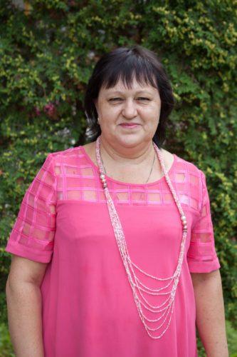Галина Анатольевна|Заведующая детским садом